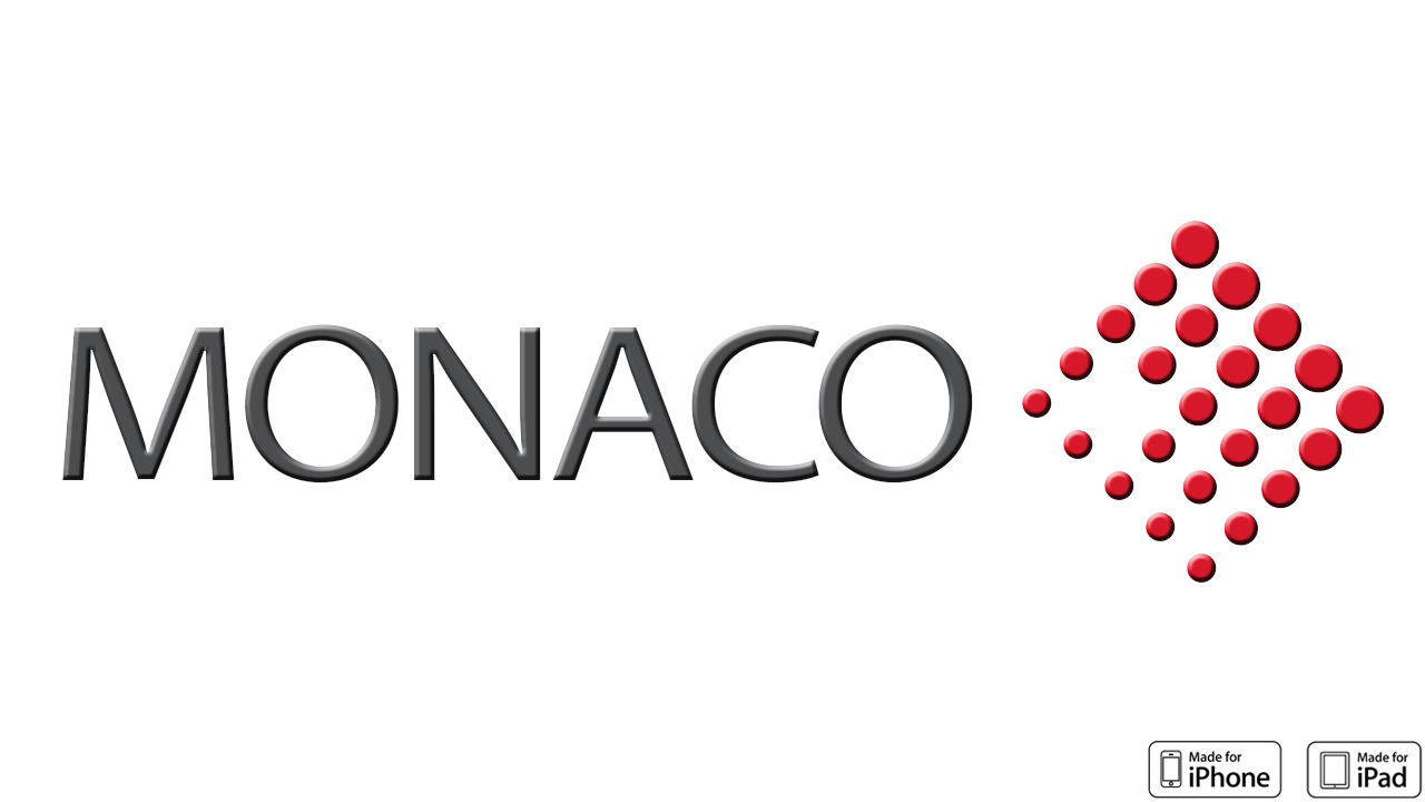 Monaco Info
